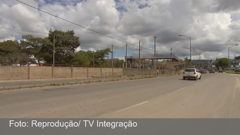 Polícia Civil vai apurar caso de mulher que morreu atropelada em Juiz de Fora