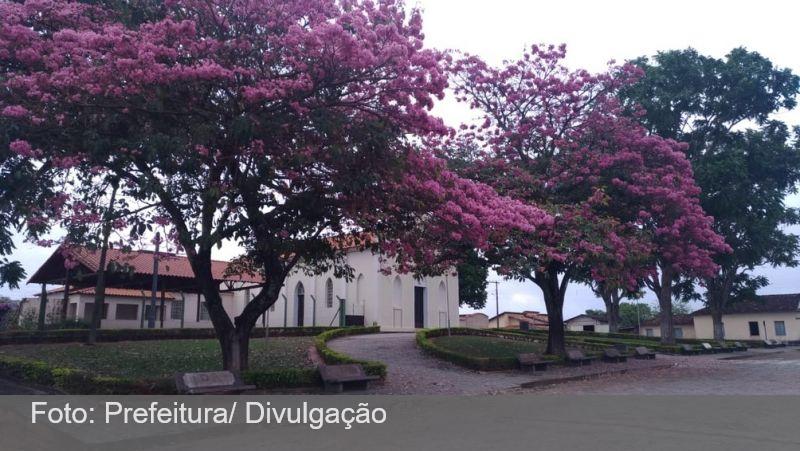 Conheça a única cidade do Brasil ainda livre do coronavírus