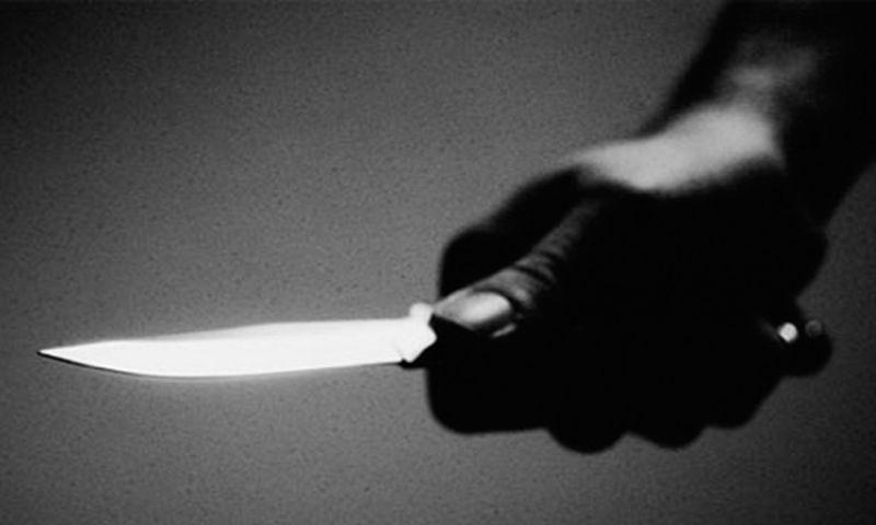 Mais uma mulher é vítima de assalto no Morro da Glória