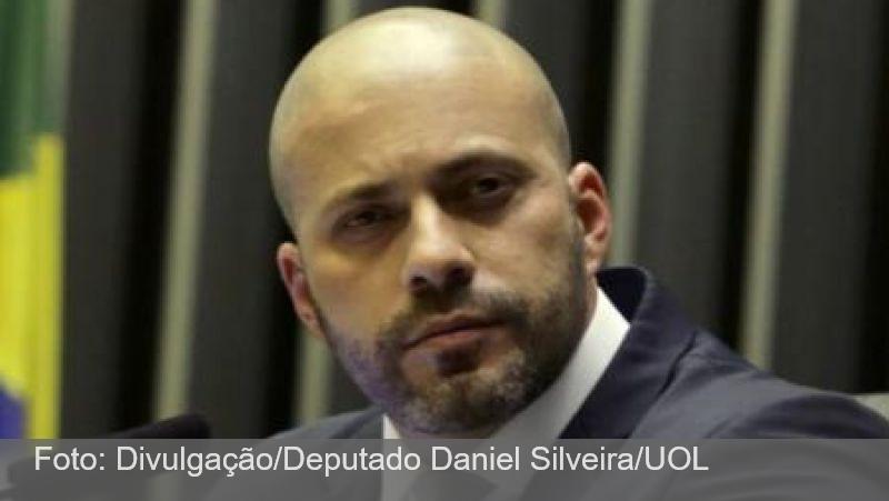 Após caso Silveira, Câmara vota projetos contra prisão de deputados