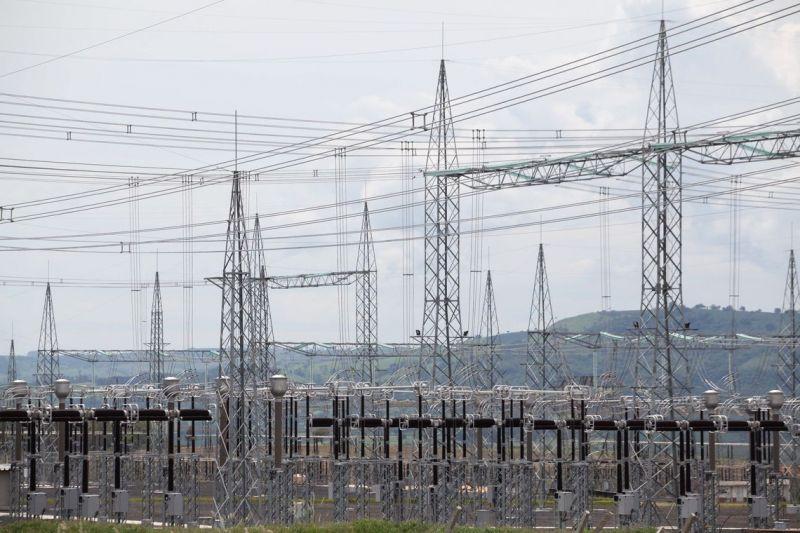 Eletrobras prorroga até dezembro prazo para operação de distribuidoras