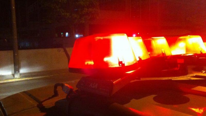 Após denúncia, jovem é preso por suspeita de ligação com tráfico em JF