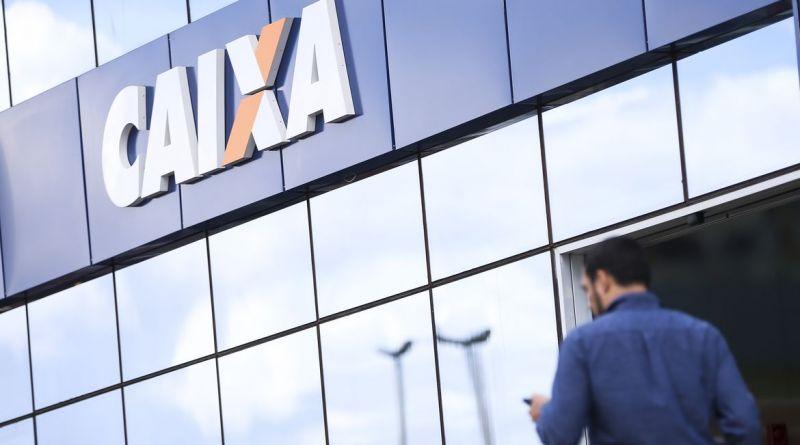 Caixa assume gestão dos recursos e pagamentos do Dpvat