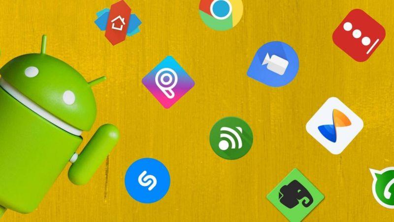 38 aplicativos e jogos para Android de graça por tempo limitado