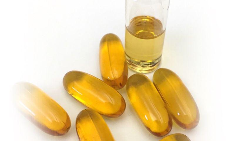 Pílula especial pode substituir injeção de insulina, diz estudo