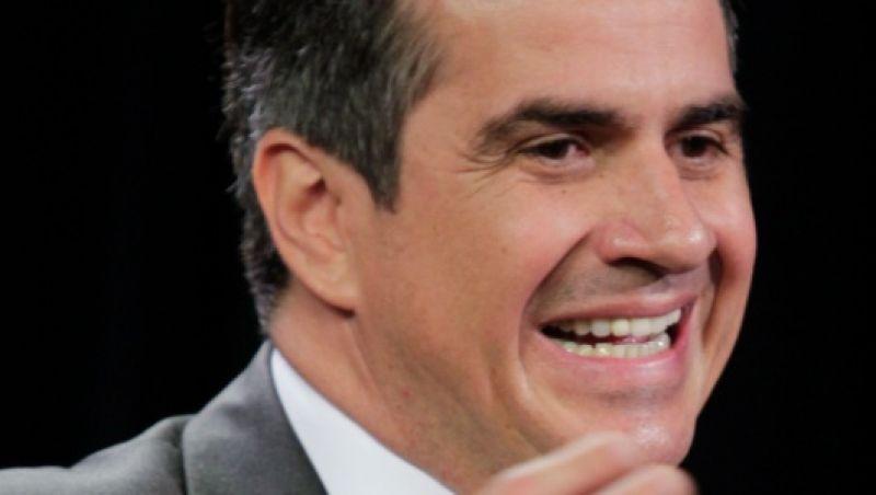 Supremo rejeita denúncia contra senador Ciro Nogueira na Lava Jato