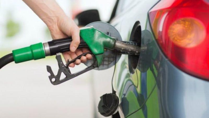Petrobras sobe hoje preço médio da gasolina e do diesel nas refinarias