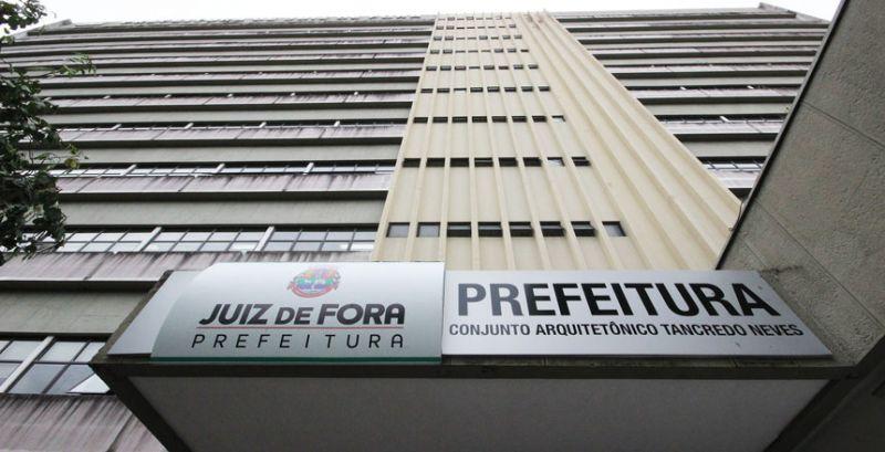 """Veja como ficam os serviços da PJF no """"Dia do Servidor Público"""""""