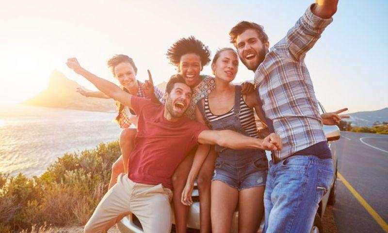 10 dicas para a viagem de carnaval com família e amigos não se tornar desastrosa