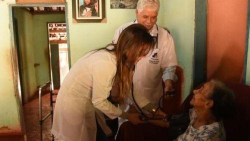 Ministério da Saúde abre novo edital para brasileiros no Mais Médicos