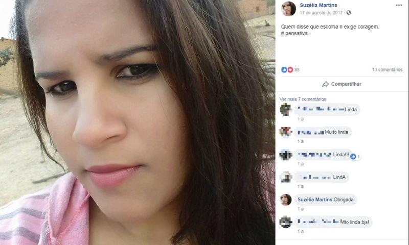 Jovem de 21 anos morre em batida na volta do Enem na BA