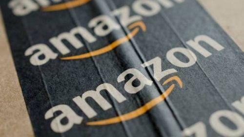 Amazon começa a vender celulares, TVs e outros eletrônicos no Brasil nesta quarta-feira
