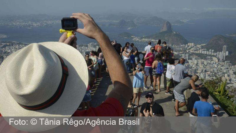 Rio inicia amanhã Fase 6A do Plano de Retomada das Atividades