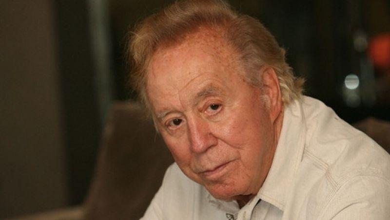 John Portman, arquiteto que revolucionou o design de hotéis, morre aos 93 anos