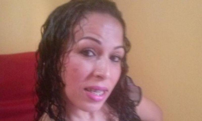 Ex-namorado de grávida morta por asfixia se entrega e confessa crime