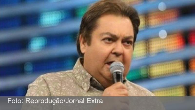 TV Globo antecipa saída de Faustão e Tiago Leifert assume o 'Domingão' antes da estreia de novo programa com Luciano Huck