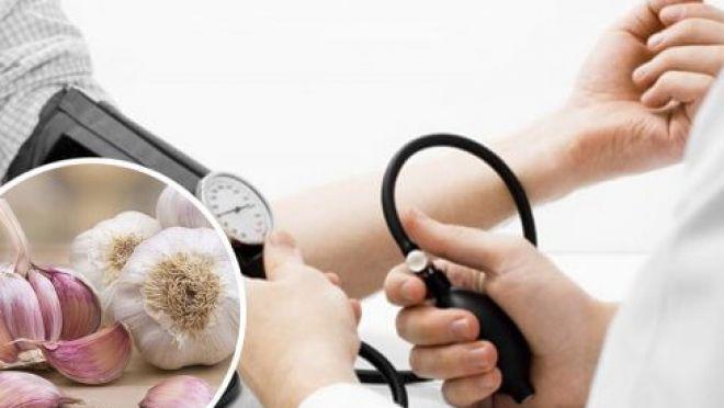 Como tratar a hipertensão: conheça aqui 4 remédios naturais