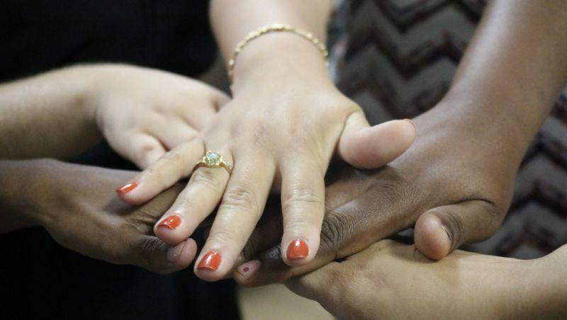 Inscrições de projetos para 2ª Semana da Consciência Negra da UFJF terminam nesta terça, 12/11