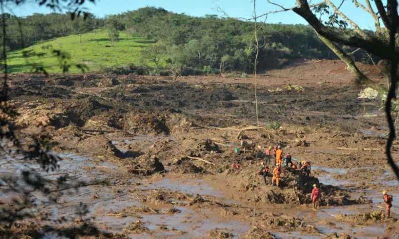 Crimes da mineração: como o jogo de interesses facilita a impunidade