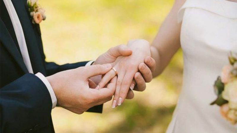 Unicef: 26% das adolescentes brasileiras casam-se antes dos 18 anos
