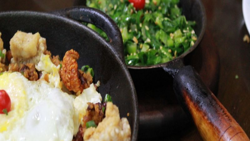 Governo retoma Programa Estadual da Gastronomia Mineira