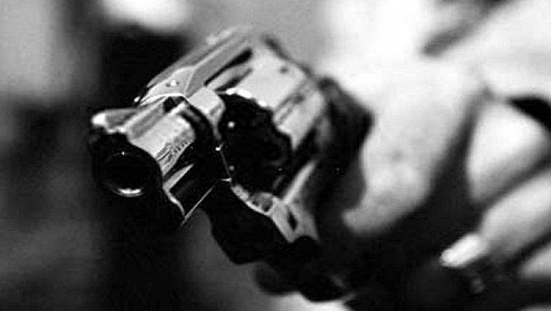 Motoboy alega ter sido assaltado por dupla armada em São João Nepomuceno