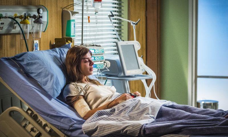Síndrome de Guillain-Barré: entenda a doença de Rochelle em 'Segundo Sol'