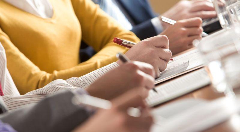 Inscrições de concurso para professores da UFJF começam nesta segunda-feira (5/2)