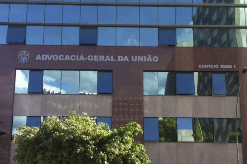 AGU recorre de decisão que suspendeu bloqueio em universidades
