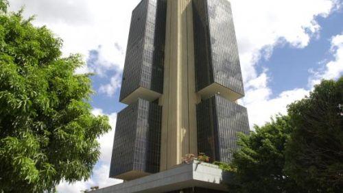 Contas públicas registram saldo positivo de R$ 4,758 bilhões em outubro
