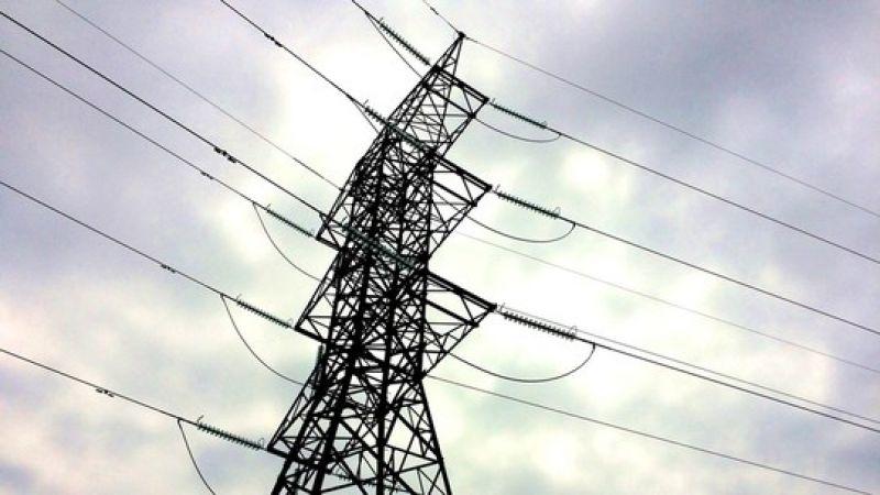 Juiz federal suspende medida provisória que permite privatização da Eletrobras