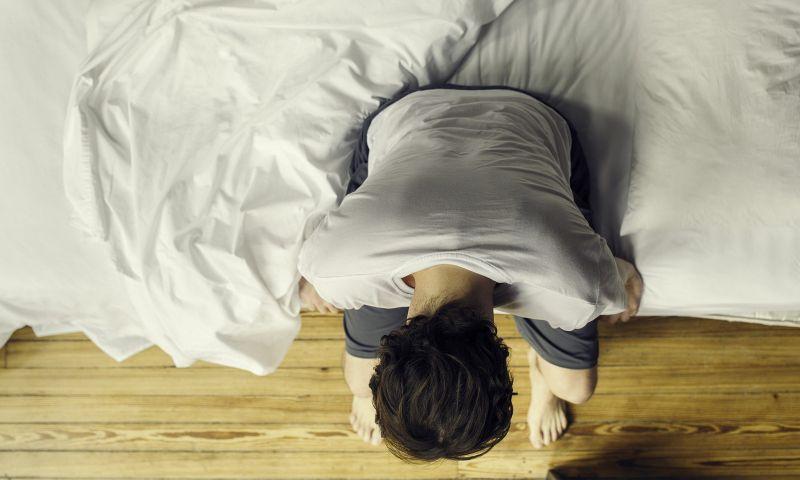 Homens também podem sofrer de depressão pós-parto, dizem estudos