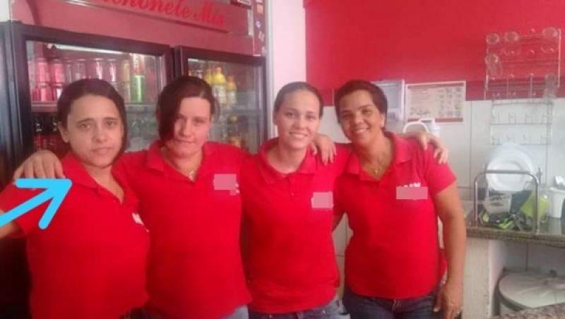 Mulher levada pela enxurrada morre no Hospital São Paulo em Muriaé