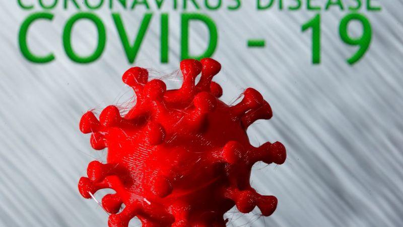 Covid-19 causa ansiedade em mais da metade dos paulistas, diz pesquisa