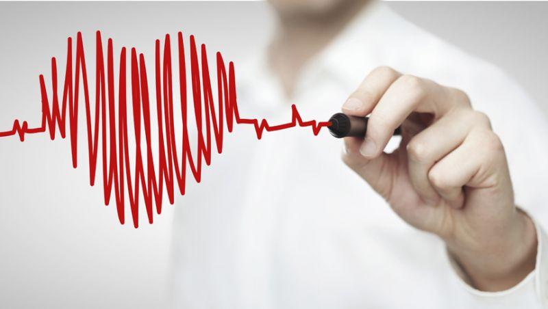 Cardiologista – PJF abre inscrições para processo seletivo