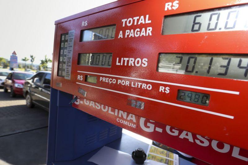 Acusados de cartel de combustíveis no DF viram réus
