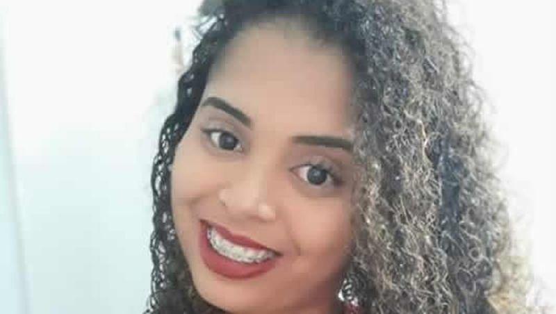 Família de Resende procura por jovem desaparecida que estuda na UFJF e sofre de depressão