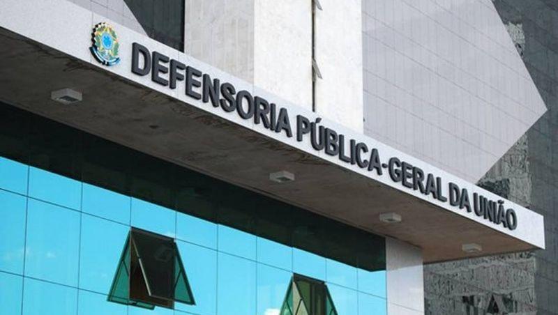 Vereador apresenta pedido pelo não fechamento da DPU em Juiz de Fora