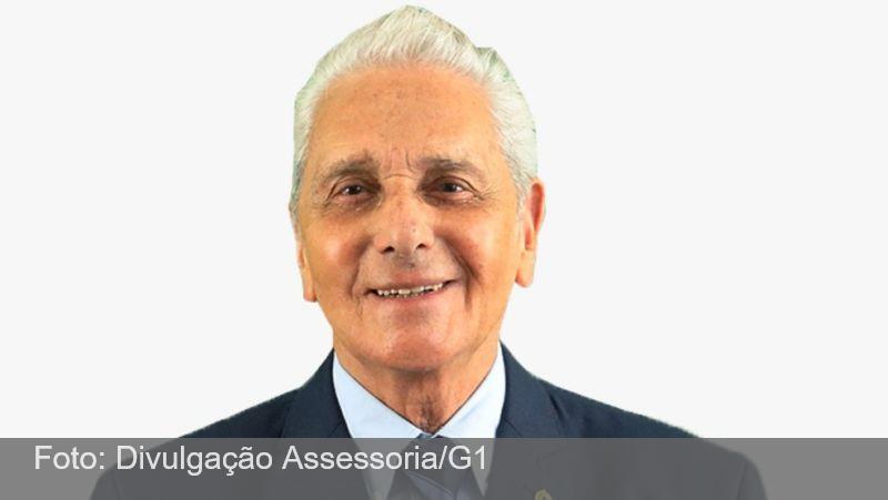 TRE nega recurso e candidatura de General Marco Felício à Prefeitura de Juiz de Fora segue indeferida