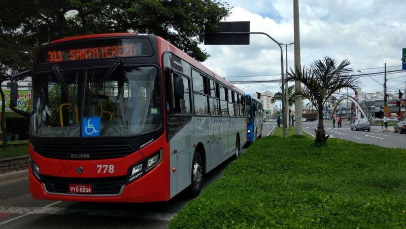 Relatório final da CPI dos Ônibus será apresentado nesta segunda na Câmara de Juiz de Fora