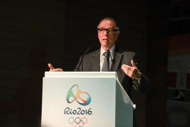PF prende Nuzman por suspeita de fraude na escolha do Rio para sediar Olimpíadas