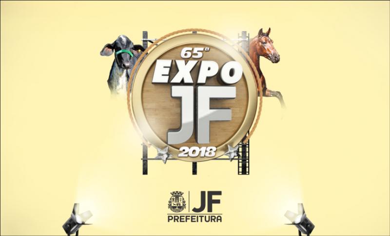 Settra disponibiliza ônibus extras e altera trânsito para 65ª ExpoFeira Agropecuária