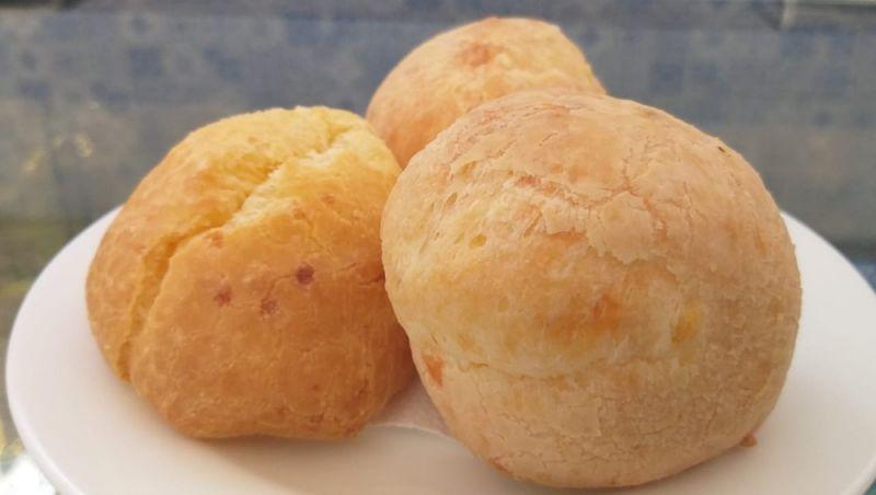 Hoje é Dia do Pão de Queijo! conheça a história do quitute mineiro e veja receita