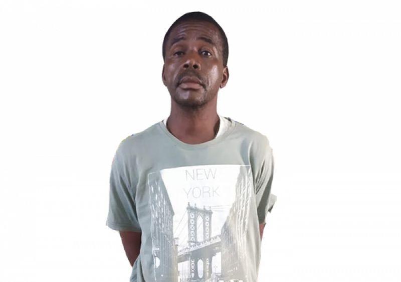 Homem que assassinou adolescente de 13 anos em Cataguases é encontrado morto na cadeia