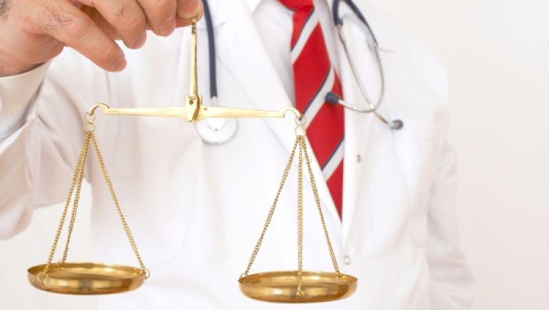 Judicialização na saúde cresce 130% no país, mostra estudo