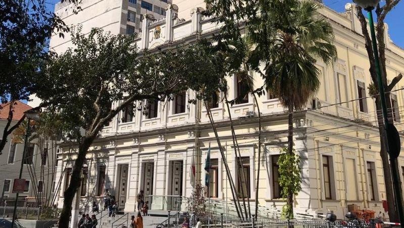 Câmara aprova requerimento que pede saída de Juiz de Fora do programa 'Minas Consciente'