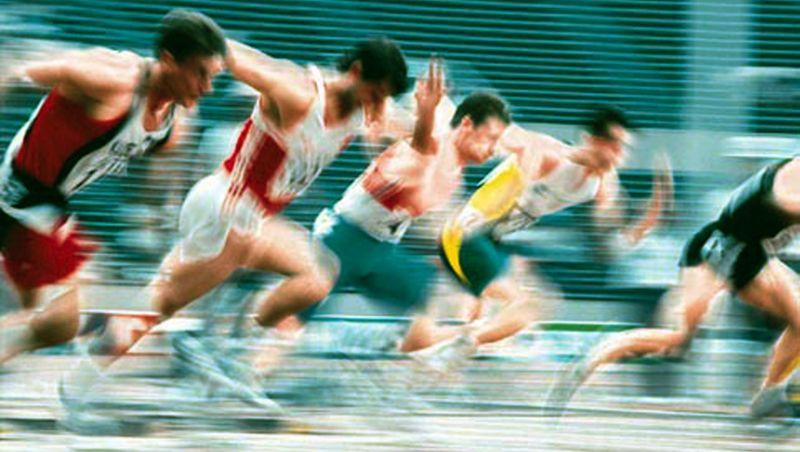 Inscrições para 7ª Meia Maratona de Juiz de Fora estão encerradas