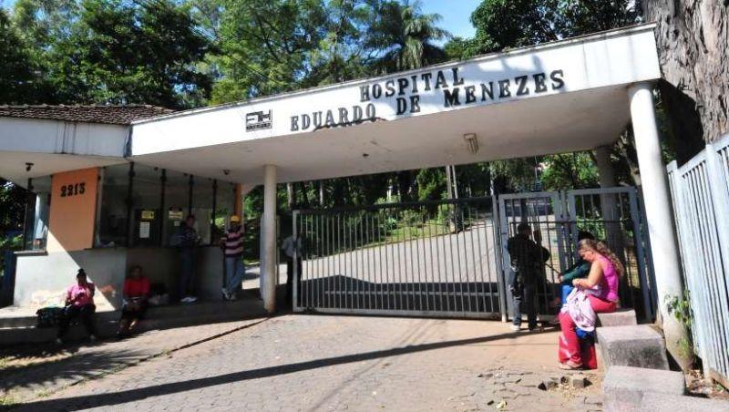 Minas Gerais investiga caso suspeito de coronavírus vindo da China
