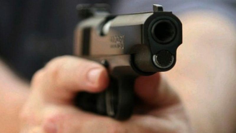 Homem é morto a tiros na noite desta segunda-feira em Guarani, MG