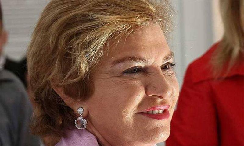 TRF4 nega seguimento de recursos por absolvição sumária de Marisa Letícia